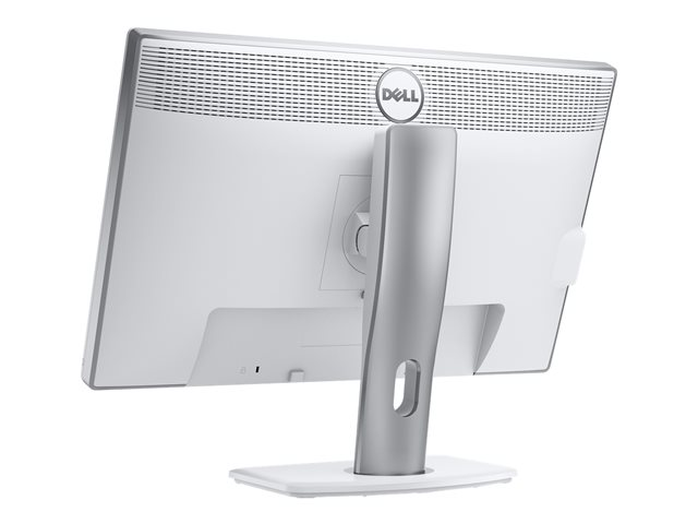 dell u2412m user manual pdf